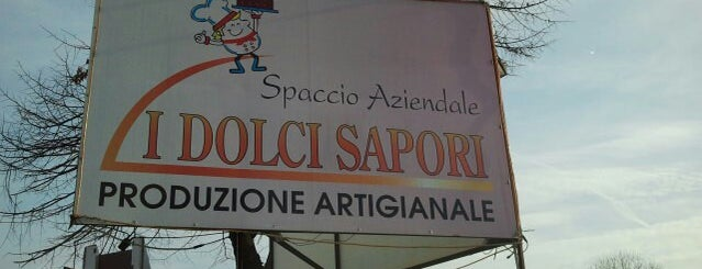 Busto Garolfo is one of Posti che sono piaciuti a Annalisa.