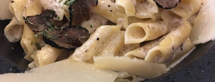 Altrokè is one of Ljubljana.