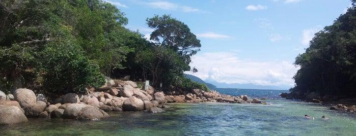 lagoa verde is one of สถานที่ที่ Flávio ถูกใจ.