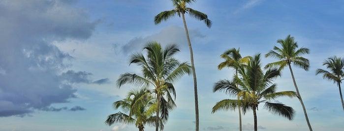 The Residence Zanzibar is one of Ram's to-do list around the world.