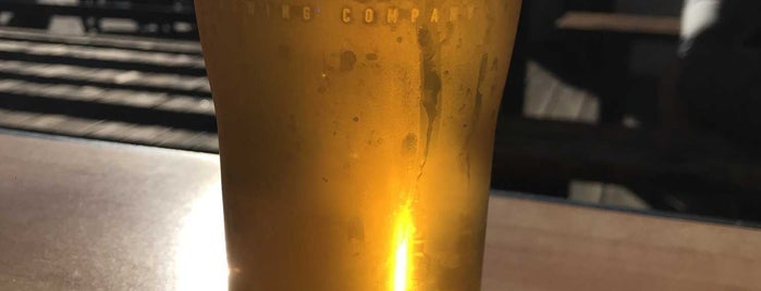 Three Weavers Brewery is one of Breweries To Visit.