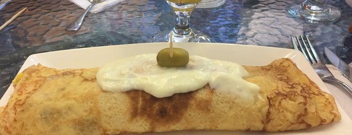 Cohen, Pastelería y Cafetería is one of Lugares favoritos.