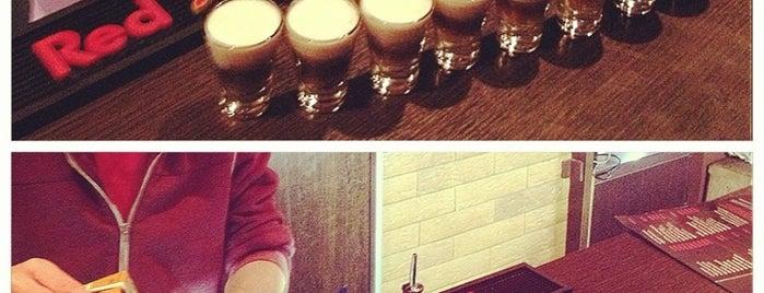 """Skotina Bar is one of 10 Анекдоты из """"жизни"""" и Жизненные """"анекдоты""""!!!."""