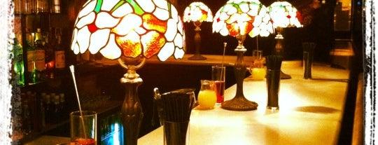 Las Animas - Gran via is one of Pubs.