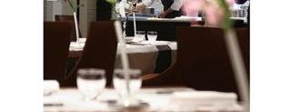 La Dame de Pic is one of Paris Eating.