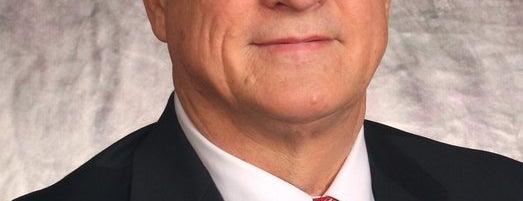 Allstate Insurance: Ron Jones is one of B David 님이 좋아한 장소.