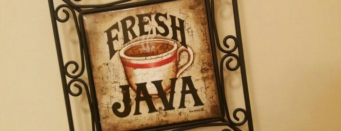 True North Coffee is one of Jon : понравившиеся места.