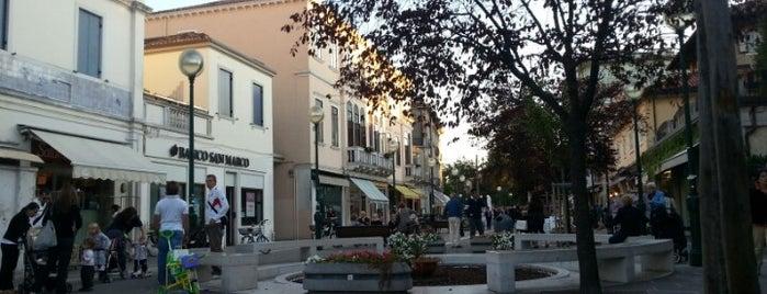 Al Canton del Gallo is one of Orte, die Destination: Anywhere gefallen.