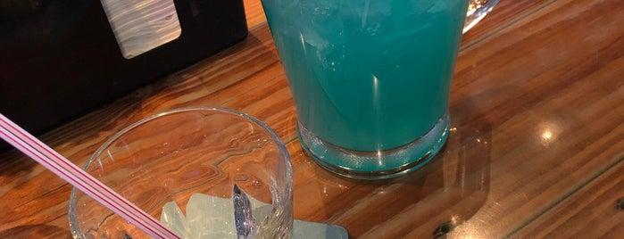 Miller's Ale House - Norridge is one of Lugares favoritos de Brandon.