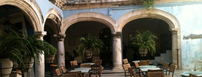 Edificio Cuauhtémoc is one of สถานที่ที่ Andy ถูกใจ.