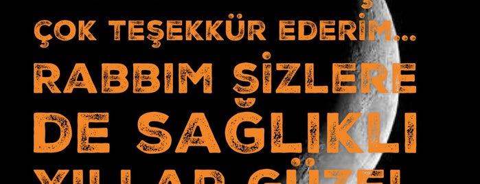 NÜ MÜZİK PRODÜKSİYON is one of Kavacık Şirketler.