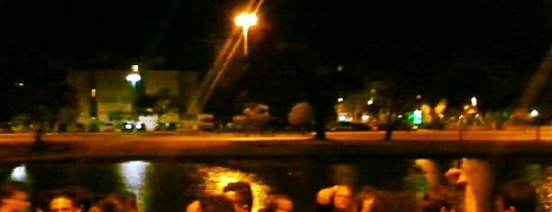 Tutti Giorni is one of Lugares favoritos de Rafael.