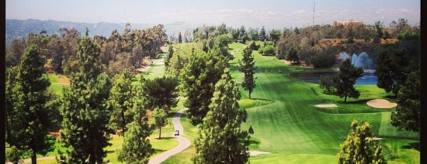 Pacific Palms Resort is one of Los Angeles.