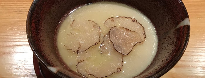 Llamita is one of Eat.