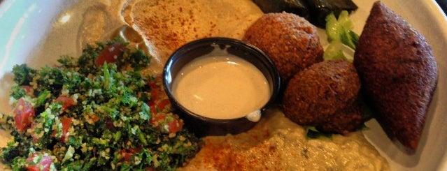 Sahara cafe is one of Bob'un Kaydettiği Mekanlar.