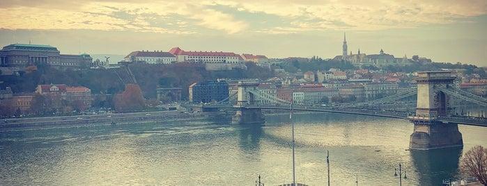 Budapest - Hungary 🇭🇺