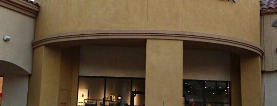 PORSCHE DESIGN is one of Hiroshi ♛ : понравившиеся места.