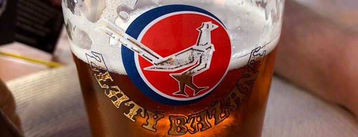 Restaurant Koliba is one of Slovakia Tatry Vacation.