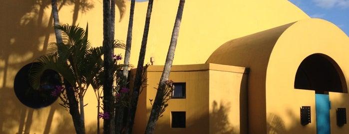 Xandari Resort & Spa is one of Condé Nast Traveler Platinum Circle 2013.