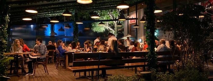 Casa Camolese is one of Posti che sono piaciuti a Vanja.