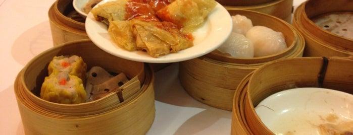 Citi Zen is one of Adelaide Asian Restaurants.
