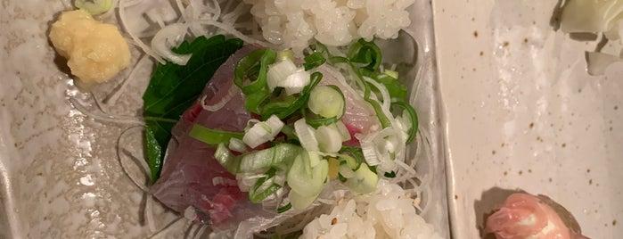 ちょうちん is one of Topics for Restaurant & Bar ⑤.