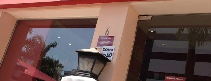 Juan Valdez Café is one of Cartagena de Indias: To-Do.