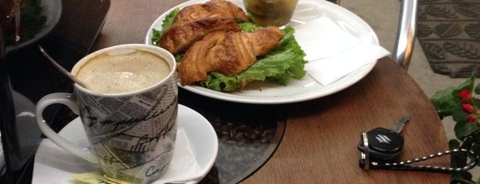 Cafe Apan is one of Zazil 님이 좋아한 장소.
