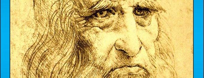Luoghi di Leonardo, Naviglio di Bereguardo