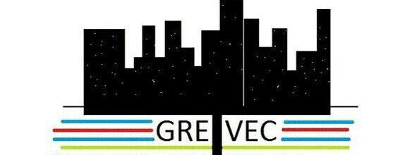 GREVEC Architecture & Desing is one of Tempat yang Disukai Wicho.