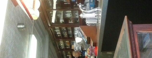 Delekta Pharmacy is one of ceo-rhode-island.