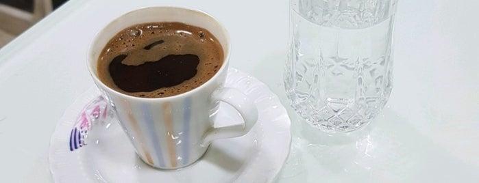 Saloon İmaj is one of Posti che sono piaciuti a Nazlıcan.