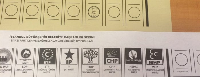 Atakose ilkokulu Bahcesi is one of SU things (Edit/Merge/Delete).