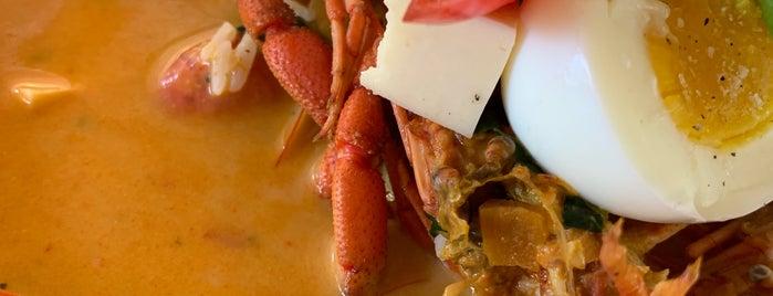 """Restaurant Campestre """"El Cerdito al Humo"""" is one of Locais curtidos por Sebastian."""