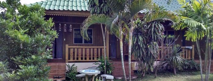 Happy House is one of Tempat yang Disukai Bianca.