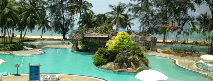 The Legend Resort is one of eyeNa07'ın Beğendiği Mekanlar.