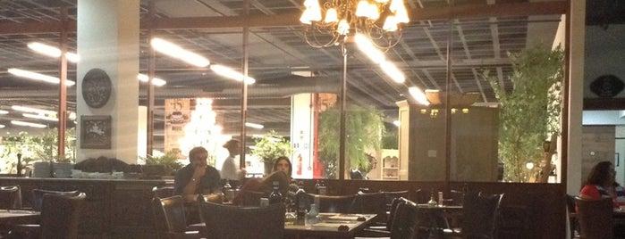 Palato Café is one of Vale a pena conhecer.