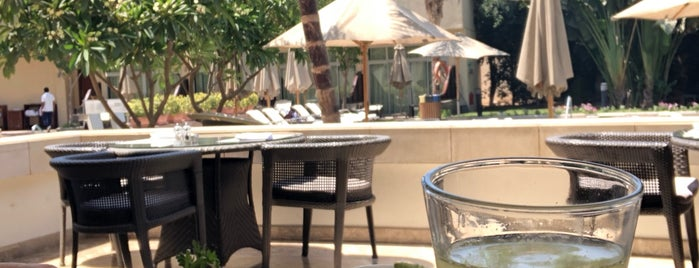 Evoo Restaurant is one of Lieux qui ont plu à Cody.