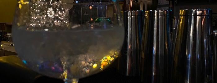 Ironton Distillery is one of Posti che sono piaciuti a Laura.