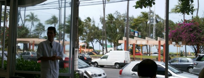 Alphaiate is one of Lugares legais em Recife e adjacências.
