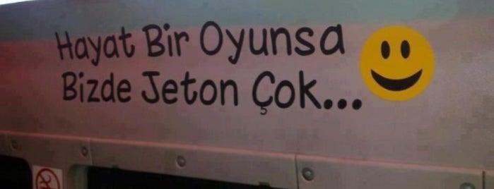 Maltepe Pazarı is one of Ankara Avm....
