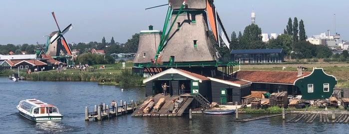 Brouwerij Hoop is one of Posti che sono piaciuti a Jochem.