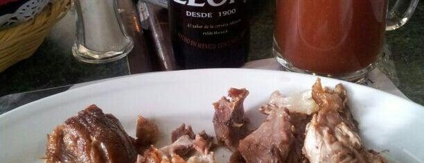 El Afan Grill is one of Lugares por visitar con mi Pequeña.