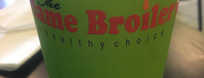 Thai Food In LA ,