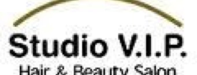 Studio V.I.P. is one of A ver si es cierto.
