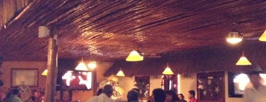 La Botana is one of Must-visit Food in Chetumal.