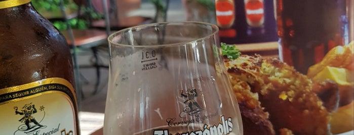 Beer Tour - St. Gallen is one of Teresópolis RJ.