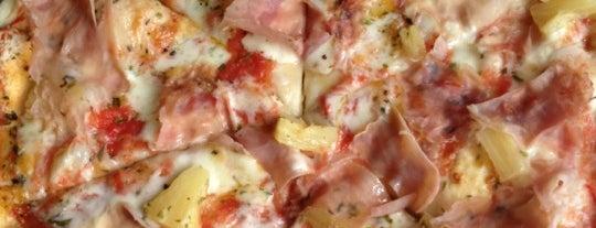 L'Altra Pizza is one of ¡Palma está en mi alma!.