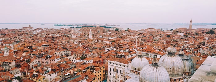 The 15 Best Places With Scenic Views In Venice