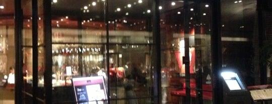 L'Atelier de Joël Robuchon is one of 3* Star* Restaurants*.